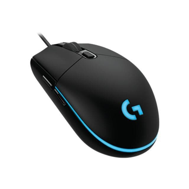 LOGITECH 35G DRIVER WINDOWS 7 (2019)