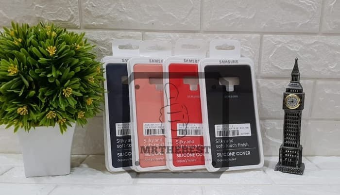 harga Samsung galaxy s10 lite s10e silicone soft case full color baby skin Tokopedia.com