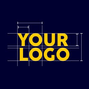 93+ Ide Desain Logo Grab Gratis Terbaru Yang Bisa Anda Tiru