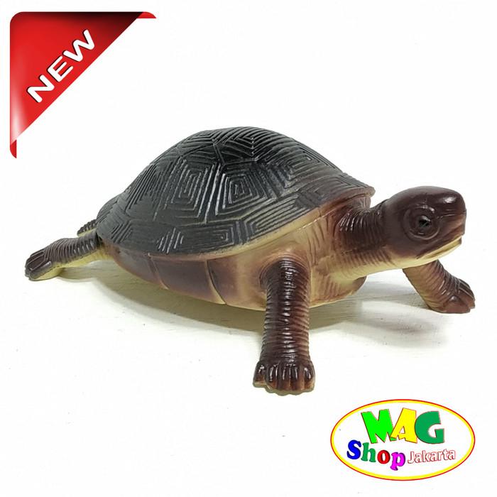 Foto Produk mainan kura-kura dari MAG TOYS