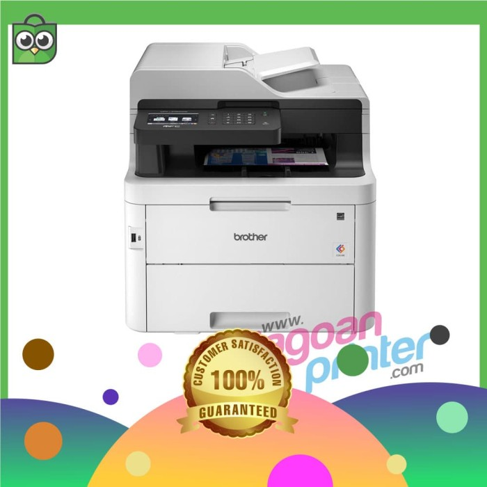 BROTHER DCP-1000 CUPS PRINTER DRIVERS FOR WINDOWS MAC