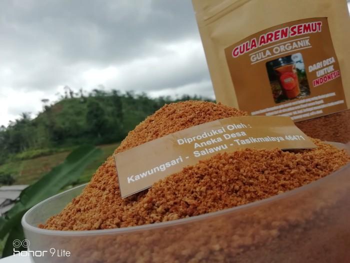 Palm Sugar / Gula Semut Aren / Gula Aren Asli