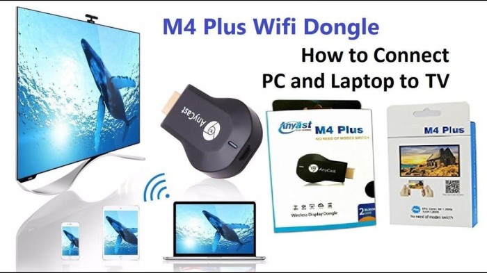 harga Chromecast alat penyambung penghubung hp handphone ke tv televisi Tokopedia.com