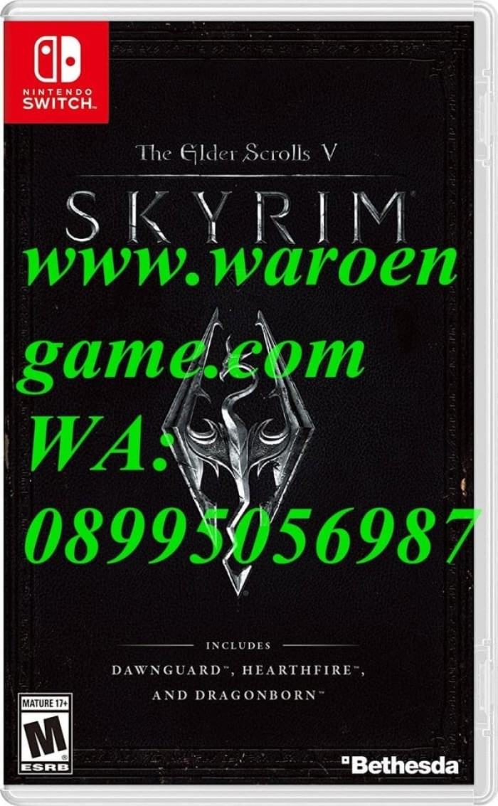 for book pc skyrim covers