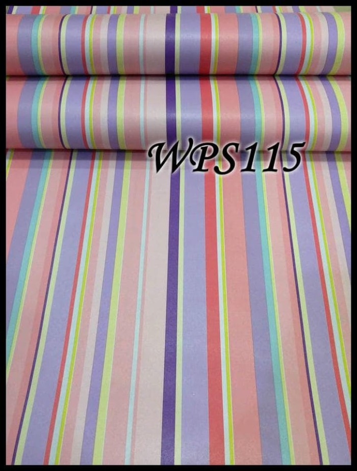 Unduh 56+ Wallpaper Dinding Rainbow HD Gratid