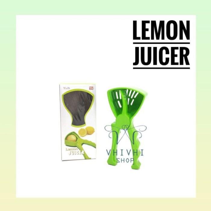 harga Manual juicer/ mini press orange/ alat pemeras jeruk dan lemon Tokopedia.com