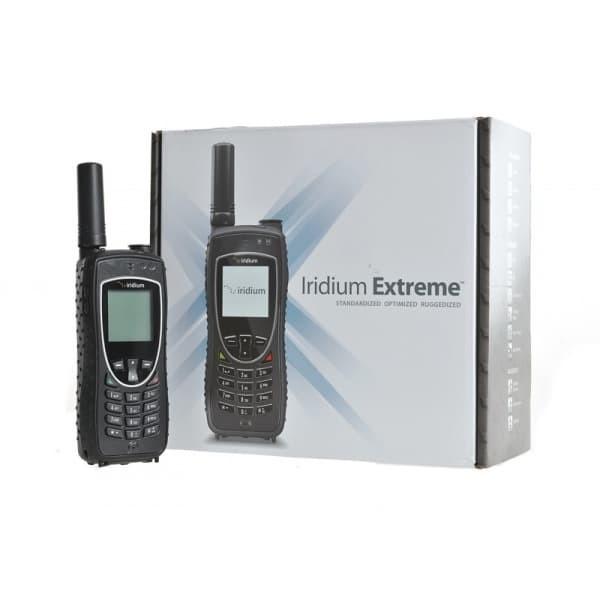 Iridium Satellite Phone >> Jual Satellite Phone Iridium 9575 Extreme Dki Jakarta Pt Amalgam Indocorpora Tokopedia
