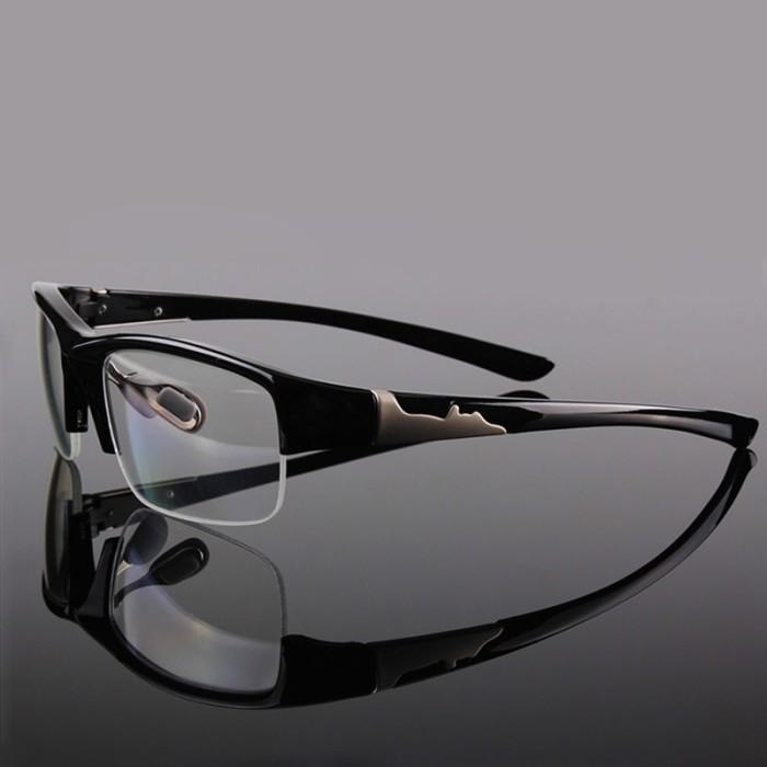 c90ad6b067692 Jual Sport optical myopia Prescription cycling Glasses men women ...