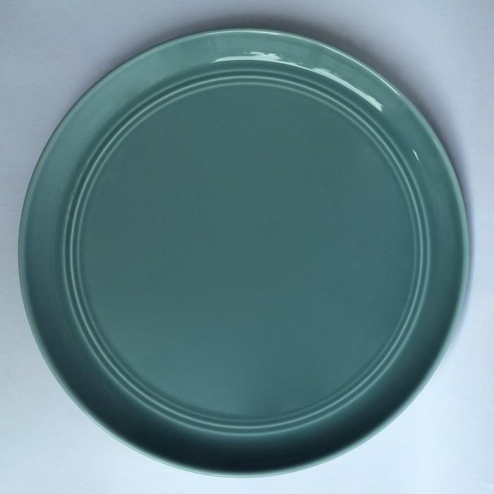 Foto Produk Piring kue cantik export|Salad Creat & Barrel dari GALAXY HouseholdCeramics