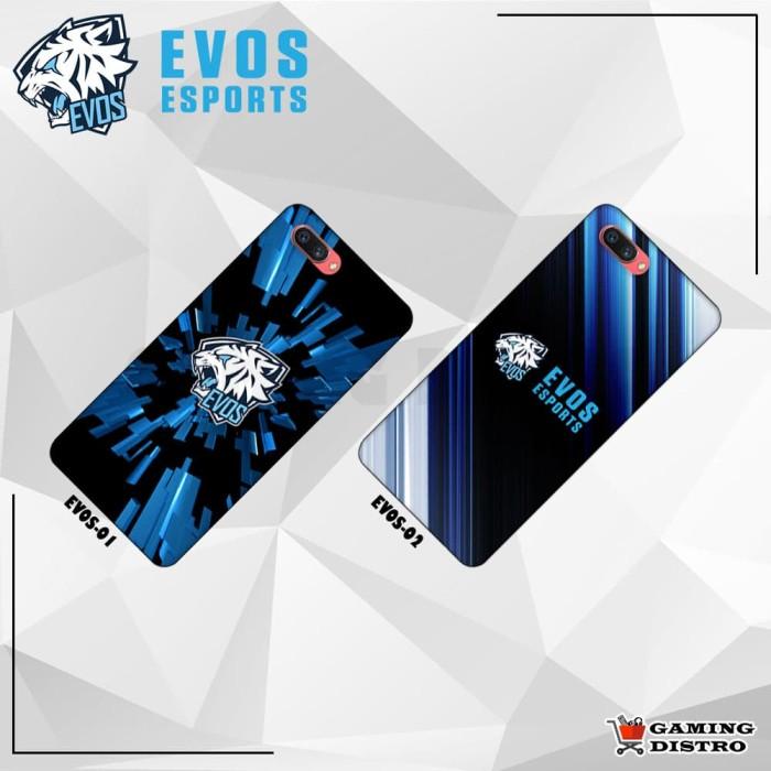 Download 57 Koleksi Gambar Evos Esport Terbaru Gratis