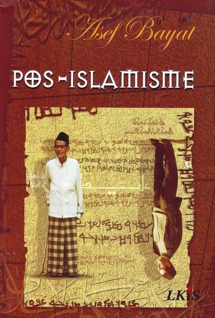 Ebook Pergolakan Pemikiran Islam