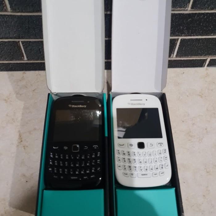 harga Blackberry davis (tam) Tokopedia.com