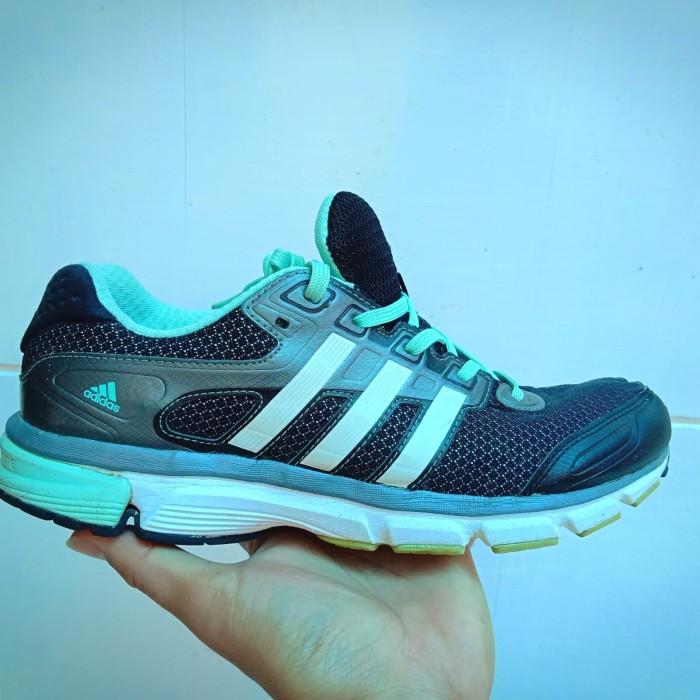 Jual Adidas Adiprene Running Sport Shoes Kab Sukabumi Die