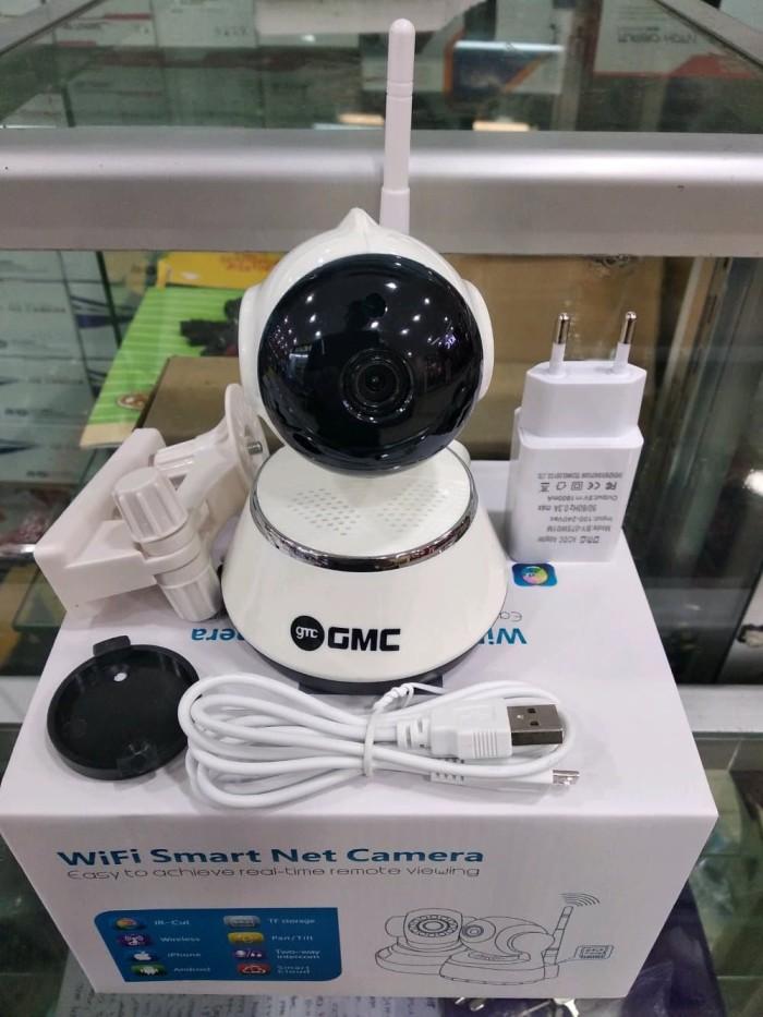 Jual IP CAMERA WIRELESS 720P APP V380 MINI PINHOLE Berkualitas - PSM  Digital | Tokopedia