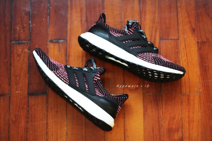 995db216b Jual Adidas Ultraboost 3.0 CNY Chinese New Year UA Quality ...