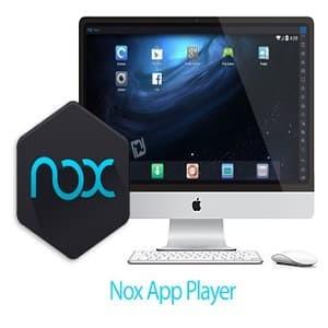 Jual Nox App For Mac v1 2 6 MacOSX Software Emulator Android Untuk Mac -  Kota Bekasi - Softwarelicense | Tokopedia