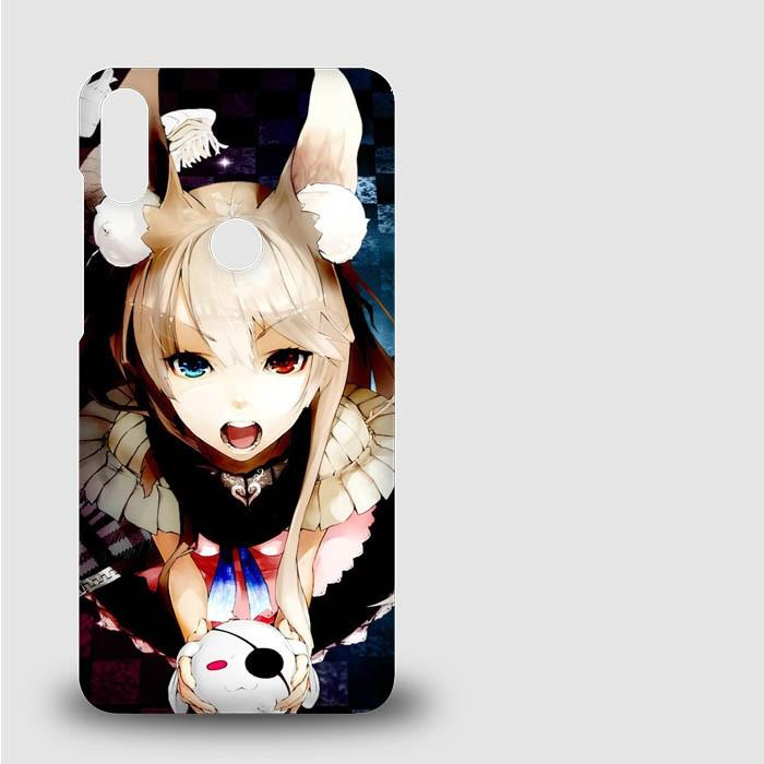 Download 9400 Koleksi Wallpaper Anime Asus Zenfone Max Pro M1 Paling Keren
