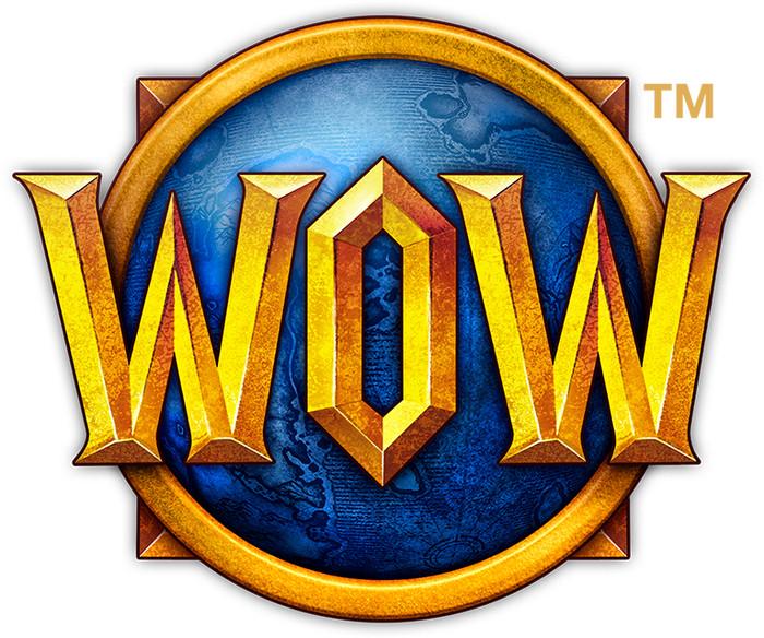 Foto Produk World Of Warcraft Game Time 30 days US/OCeanic Server - WOW Game Time dari WOW Game Shop