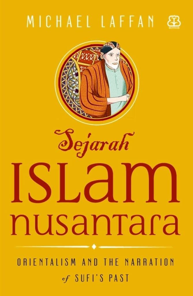 Ebook Sejarah Islam