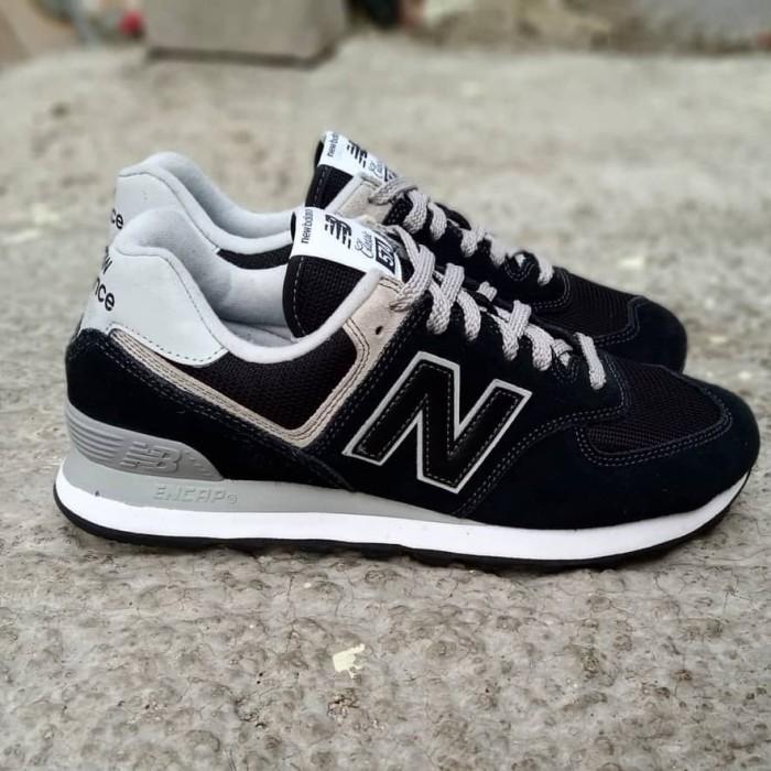 Jual SneakersKota Bekasi New 574 Original Balance Encap VGLMjqSUzp