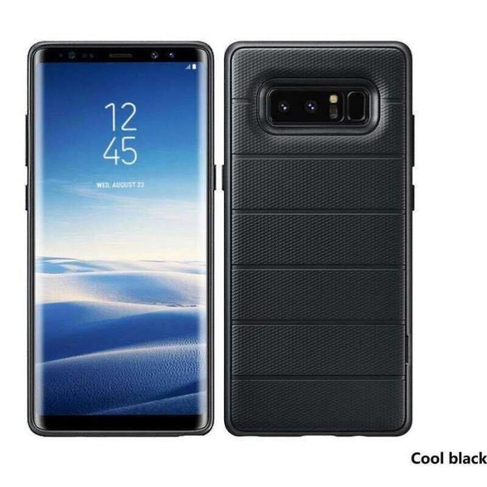 newest 6fb82 ff965 Jual AJ01 Samsung Galaxy Note 8 Note8 Protective Standing Cover Case OEM -  Kab. Bekasi - HF Furniture | Tokopedia