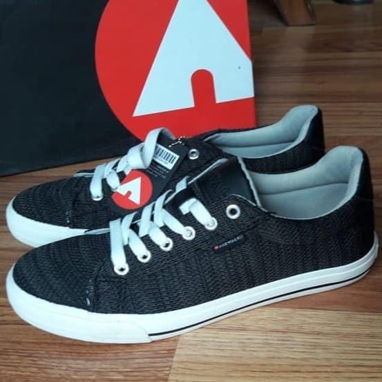 Jual Sepatu AIRWALK ORIGINAL. Evo99. Sepatu Pria Casual Sneakers ... 9e90f868d7