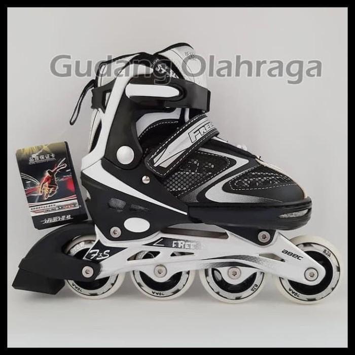 Jual FREE ONGKIR Sepatu Roda Anak HARGA GROSIR !! Inline Skate Murah ... decc699320
