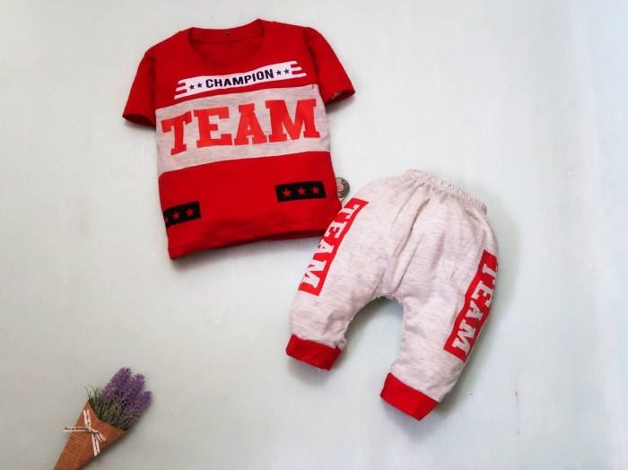 5600 Koleksi Model Baju Bayi Umur 2 Bulan Terbaik