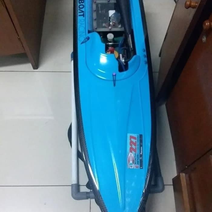 Jual Rc Boat Engine Zenoah Racing G300PUM MURAH - Kota Tangerang - almirosa  | Tokopedia