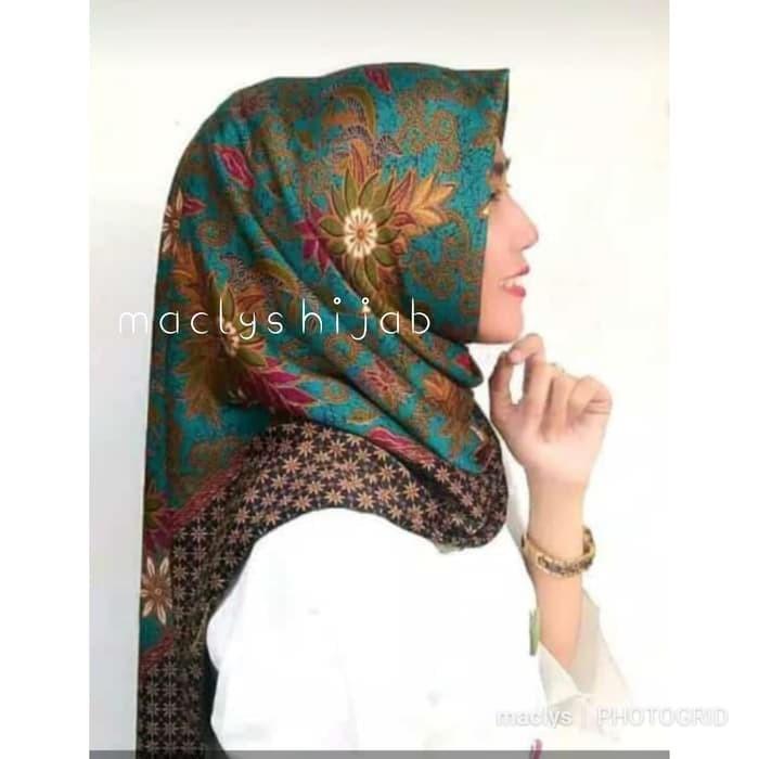 85 Gambar Muslimah Cantik Keren Terbaru