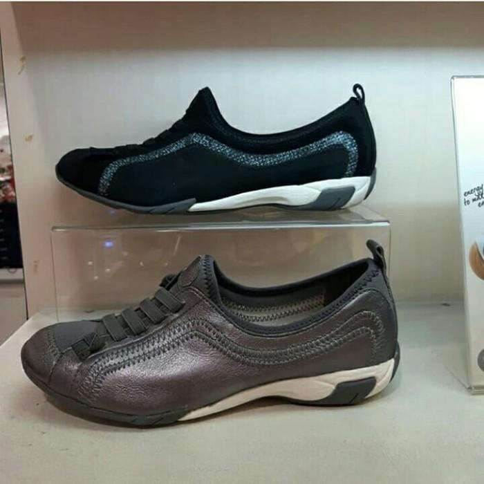 Sepatu Wanita HUSH PUPPIES Ori Murah   SALE   Original   HPSW001 5b4eab30dc