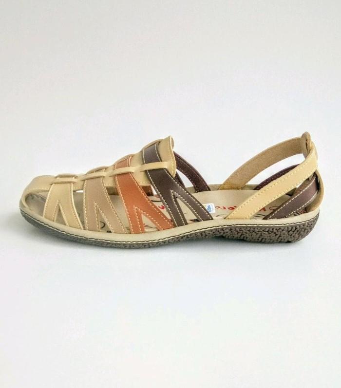 Jual Sepatu Wanita Sandal Wanita Sepatu Cewe Sandal Cewe Sepatu ... 5fba1d0796