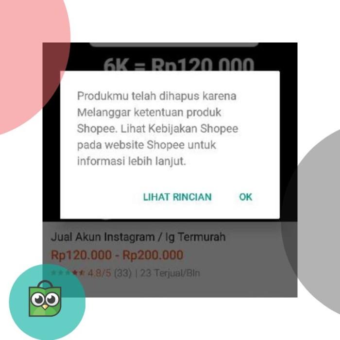 Info Buat Akun Gmail DaftarHarga.Pw