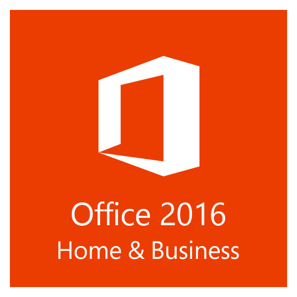 Admirable Jual Microsoft Office Home And Business 2016 Dell Dki Jakarta Lv Store Tokopedia Interior Design Ideas Clesiryabchikinfo