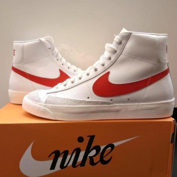 more photos 2223e 407ee Jual Nike Blazer Mid 77