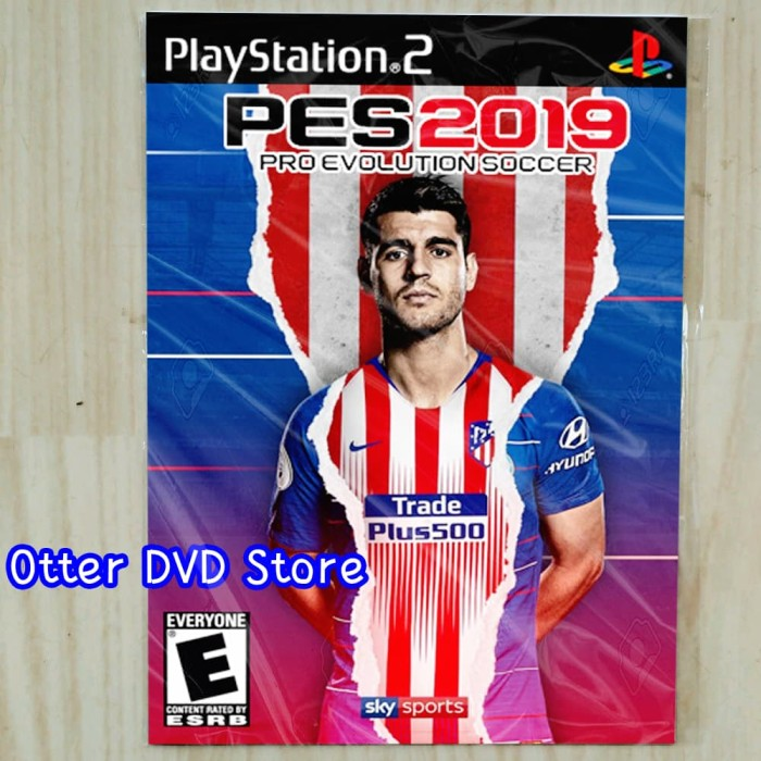 Pes 2019 Has Stopped Working Windows 7