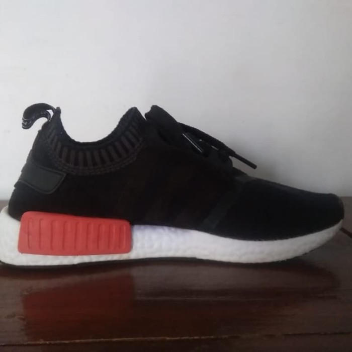 Jual Adidas NMD R1 original second Kota Denpasar fajrin store | Tokopedia