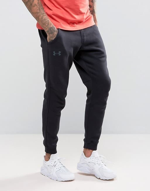 CELANA JOGGER UNDER ARMOUR PANJANG / SWEATPANTS / TRAINING