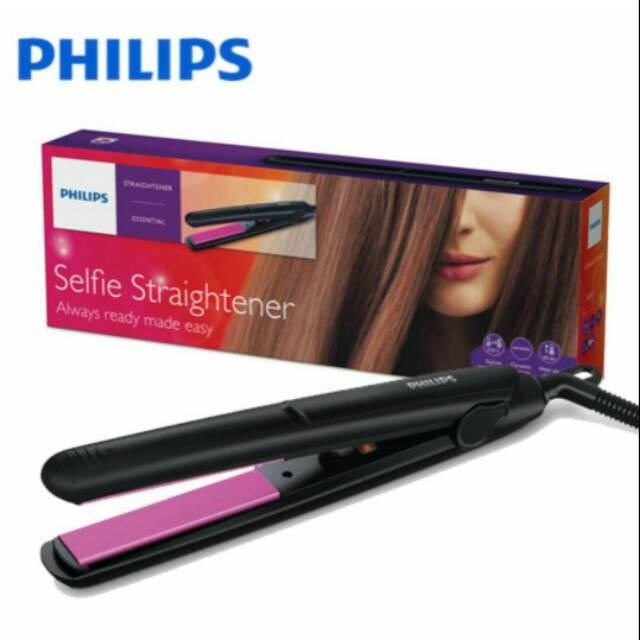 Philips Hair Straightener HP8302