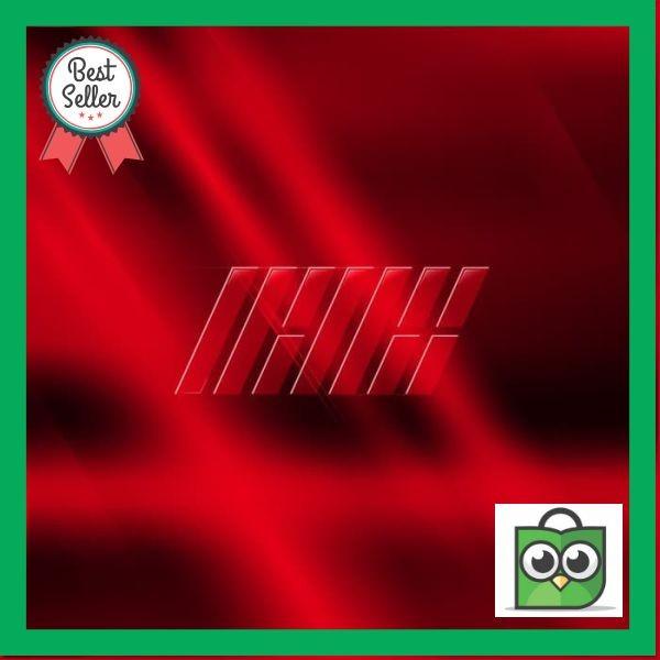 Jual TERJAMIN CD iKON - NEW KIDS REPACKAGE: THE NEW KIDS (2CD) - Kota  Surabaya - Flash_Mart | Tokopedia