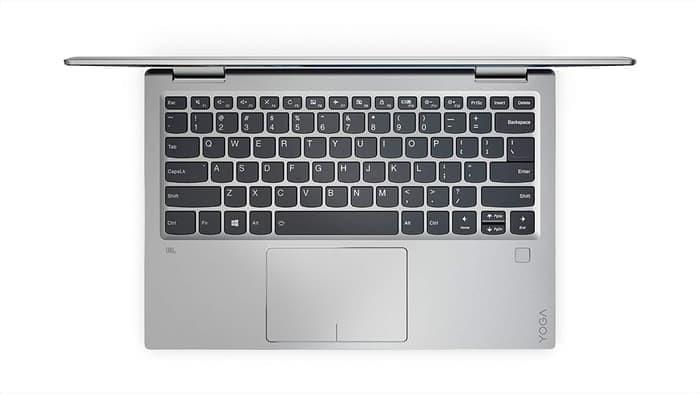 Katalog Lenovo Yoga 720 Travelbon.com