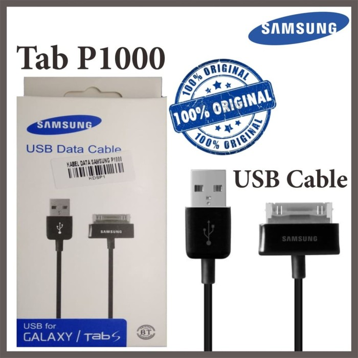 SAMSUNG TAB P1000 USB WINDOWS 7 DRIVER DOWNLOAD