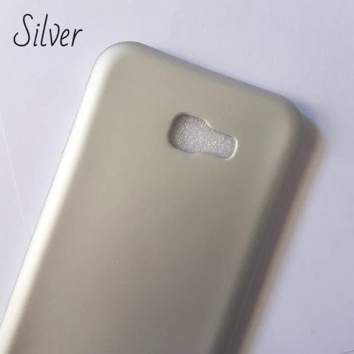 Jual Murah Case Xiaomi Mi Mix Redmi/ Note 3s Pro 4 Prime Baby Skin Ultra -  Kota Tangerang Selatan - Acc Handphone 29 | Tokopedia