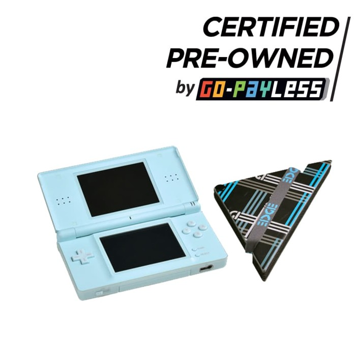 Katalog Nintendo Ds Katalog.or.id