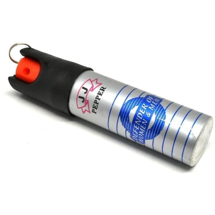 Foto Produk defender women Self Defensive-gas air mata dari ini-shop