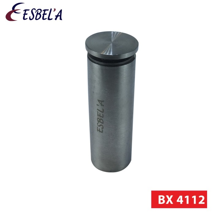 harga Pen iklan/baut display/holder esbela ss full pp-19x60(bx 41(bx 4112) Tokopedia.com