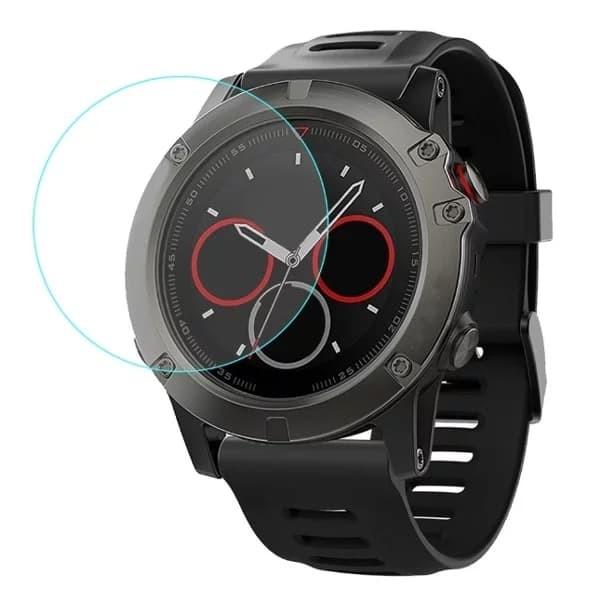 Foto Produk anti gores kaca jam tangan diameter 38mm dari home store2