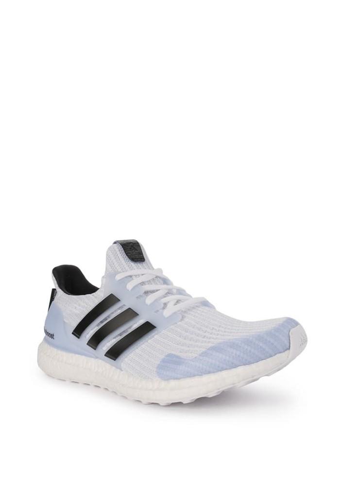 056e65737b035 Sepatu Adidas Ultraboost x GOT