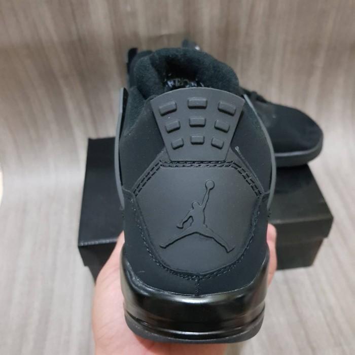 purchase cheap a4ad7 016ca Jual Nike Air Jordan 4 Retro
