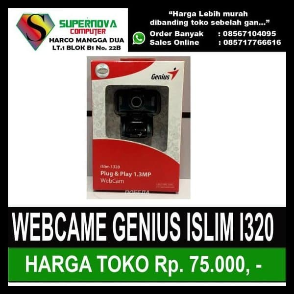 I320 WEBCAM WINDOWS XP DRIVER DOWNLOAD